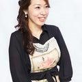 福岡の料理研究家 恵方  まき  フィンガーフード ピンチョス 飾り巻き寿司のプロフィール