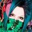 画像 己龍 九条武政オフィシャルブログ「密室系耽美主義」Powered by Amebaのユーザープロフィール画像