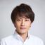 画像 小西遼生オフィシャルブログ Powered by Amebaのユーザープロフィール画像