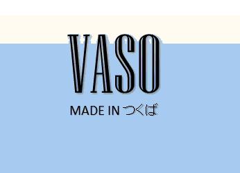 vaso-picks