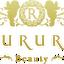 画像 しわ、たるみ、年齢肌、にきび改善 美肌専門サロンRURURA Beauty♡のユーザープロフィール画像