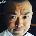 uchimurakouichiのプロフィール
