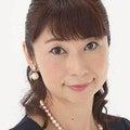 仁藤英泉子のプロフィール