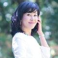 茨城県つくば市パーソナルカラー診断と骨格診断⭐︎宮田直美のプロフィール