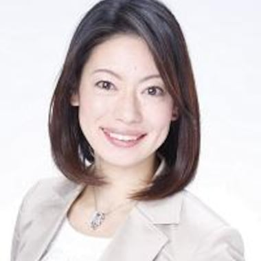 藤村 由紀子