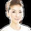 画像 君島十和子オフィシャルブログ「Towako Style」Powered by Amebaのユーザープロフィール画像