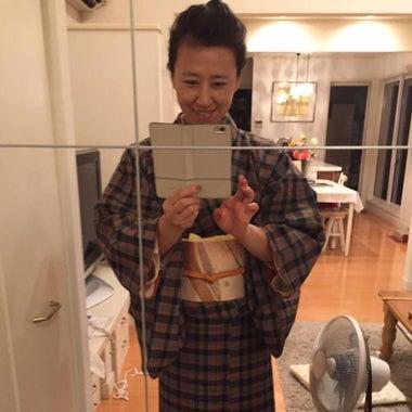 shinobu1627