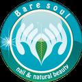 Bare soul【ベアソウル】のプロフィール