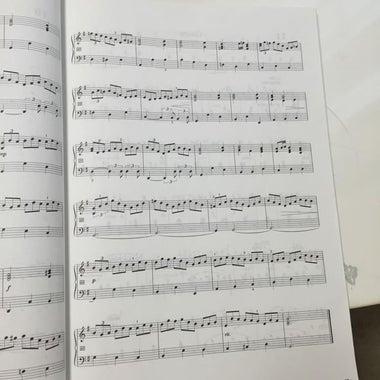 ピアノフォルテ