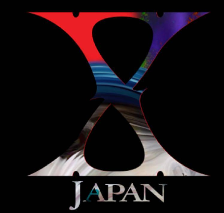 X JAPAN、メンバー ライブイベン...