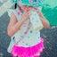 画像 ♡姉妹♡時々♡キスマイ♡のユーザープロフィール画像