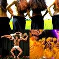 ORI MANA TAHITIのプロフィール