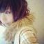 画像 妊娠奮闘記!のユーザープロフィール画像