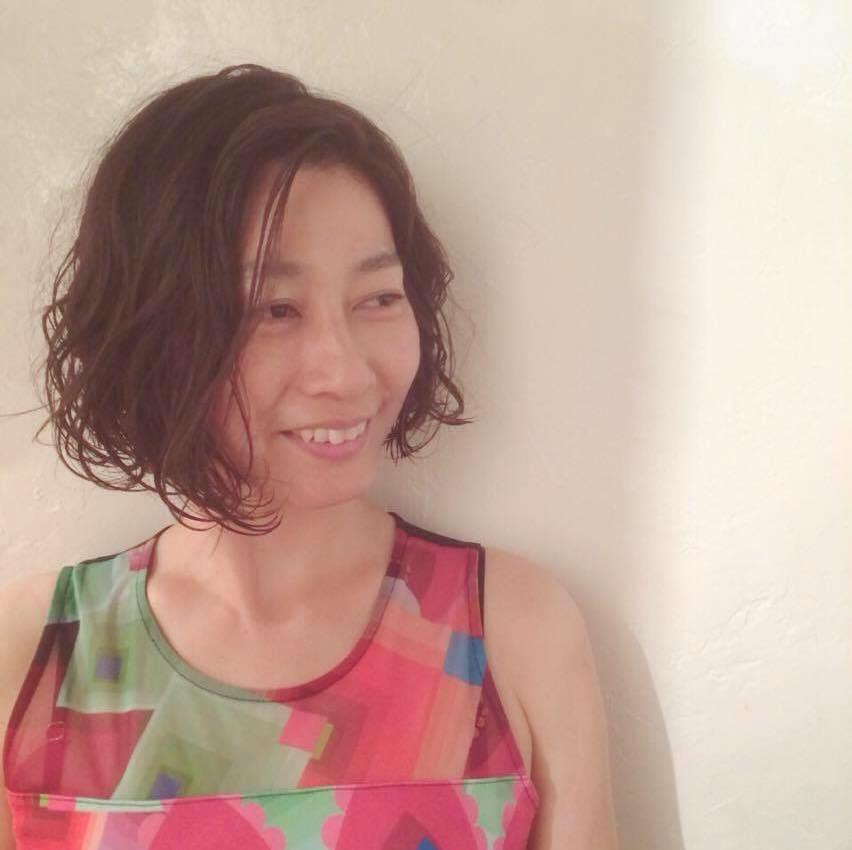 40代からのキャリア見直しパートナー 大石美奈子