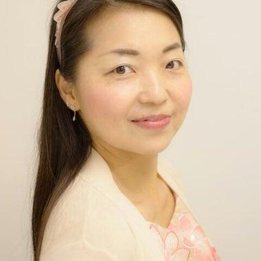 akashic-yumiko