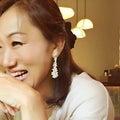 welina-KOBE-Mihoのプロフィール
