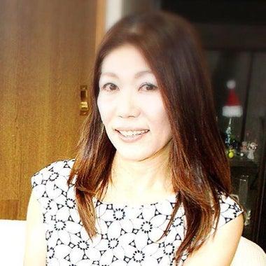 大寺マユミ・手話講師