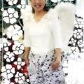 花*天使 まさみのプロフィール