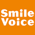 SmileVoice Instructorsのプロフィール