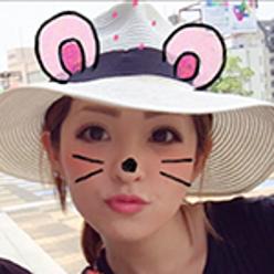 あゆ ブログ