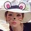 画像 あゆオフィシャルブログ Powered by Amebaのユーザープロフィール画像