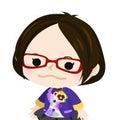 nanamiのプロフィール