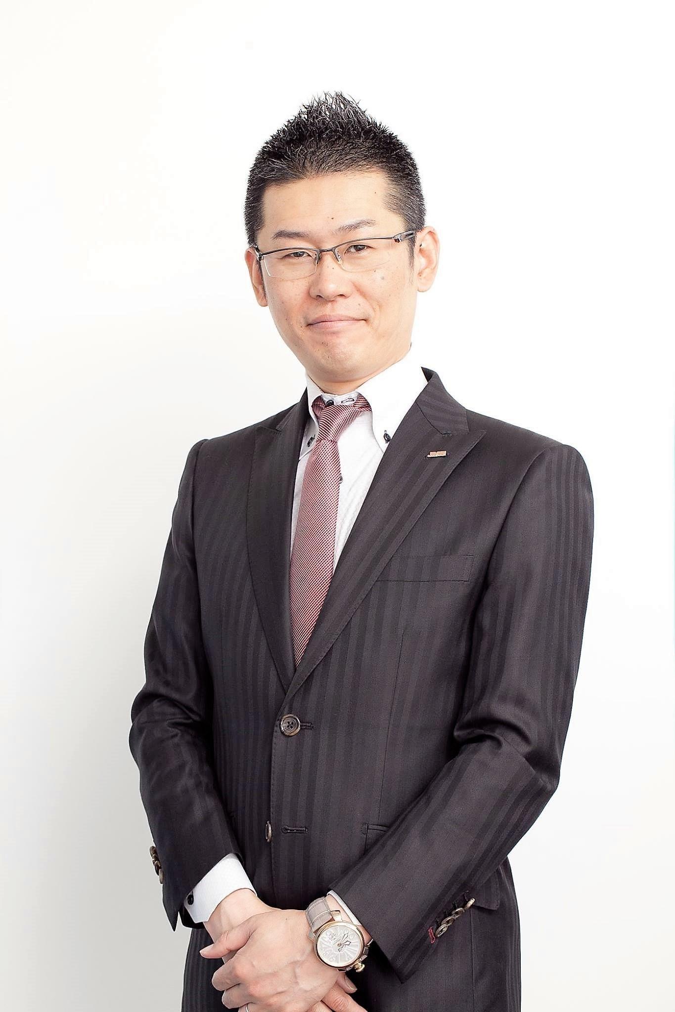 松太郎【大阪・江坂】婚活カウンセラー!!