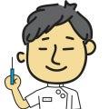 ながき鍼灸整骨院のプロフィール