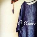 C-bloomのプロフィール