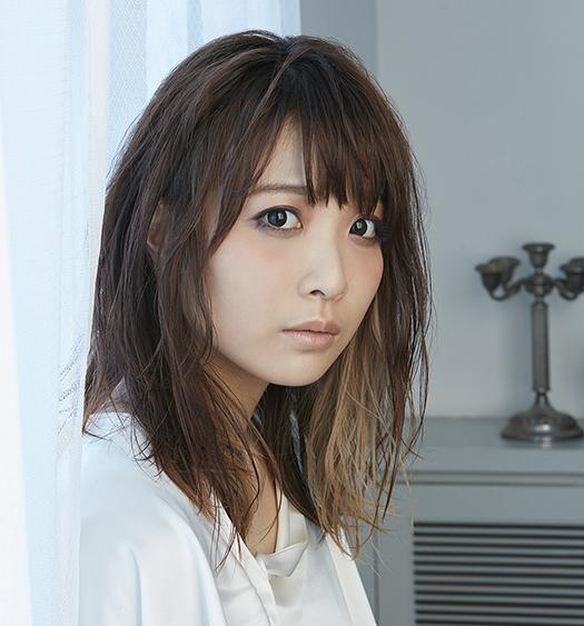 May'nオフィシャルブログ「きょうのMay'nディッシュ」Powered by Amebaand You☆BE SUNNY!!!