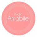 出張型 ピアノ・リトミック教室 Studio Amabileのプロフィール