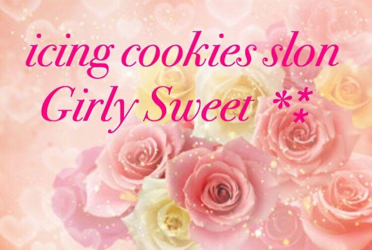 girly--sweet
