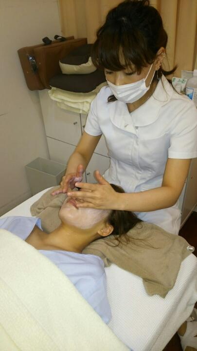 鍼灸room   HAK.U
