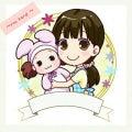 埼玉県桶川市上尾市ママと赤ちゃんの教室youhand♥のプロフィール