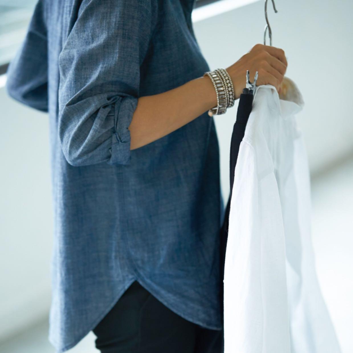 ファッションランキング10月8日更新