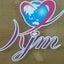 画像 タイ国際結婚「KJM」のお見合い日記のユーザープロフィール画像