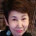 kyoko-quiltのプロフィール