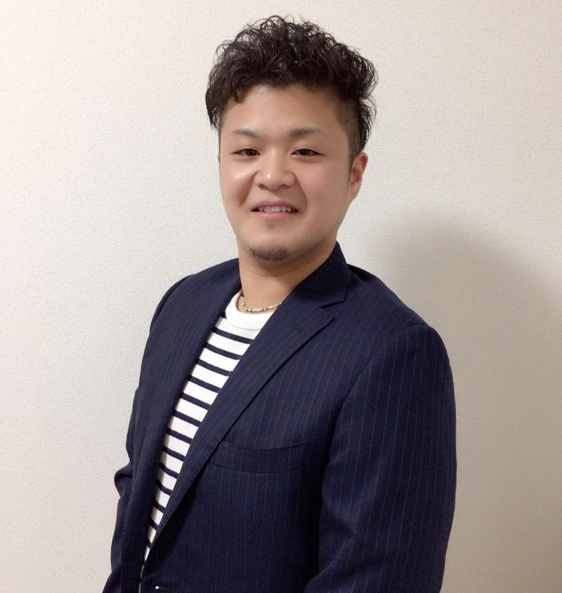 西川慎太郎