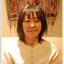 画像 【熊本市の整体マッサージ 腰痛、肩こりなどお気軽にお越し下さい】ほぐしゼーション楽やのユーザープロフィール画像