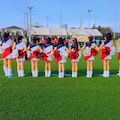 PHOENIX CHEERLEADERSのプロフィール