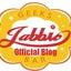 画像 Geeks Bar Jabbis(ギークスバー ジャビス)公式ブログ!のユーザープロフィール画像