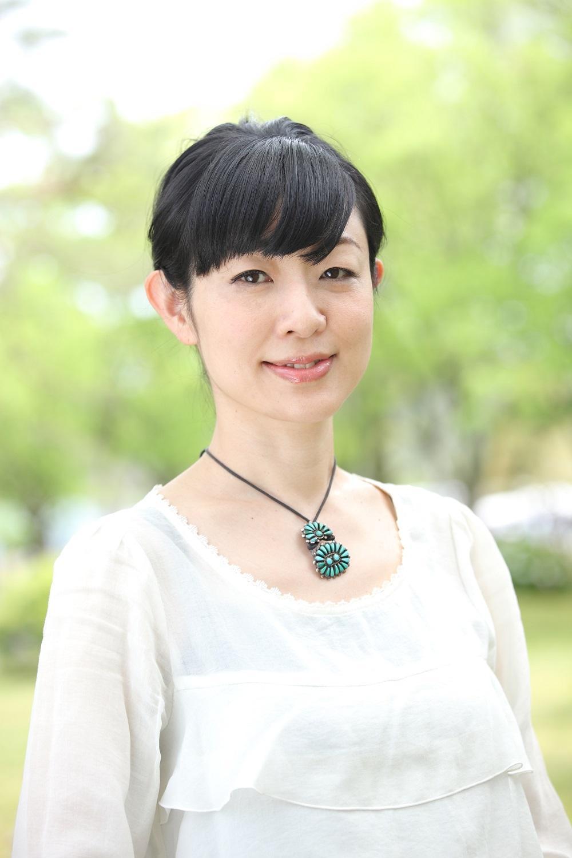 海外体感型✈英会話@Satomi Watanuki