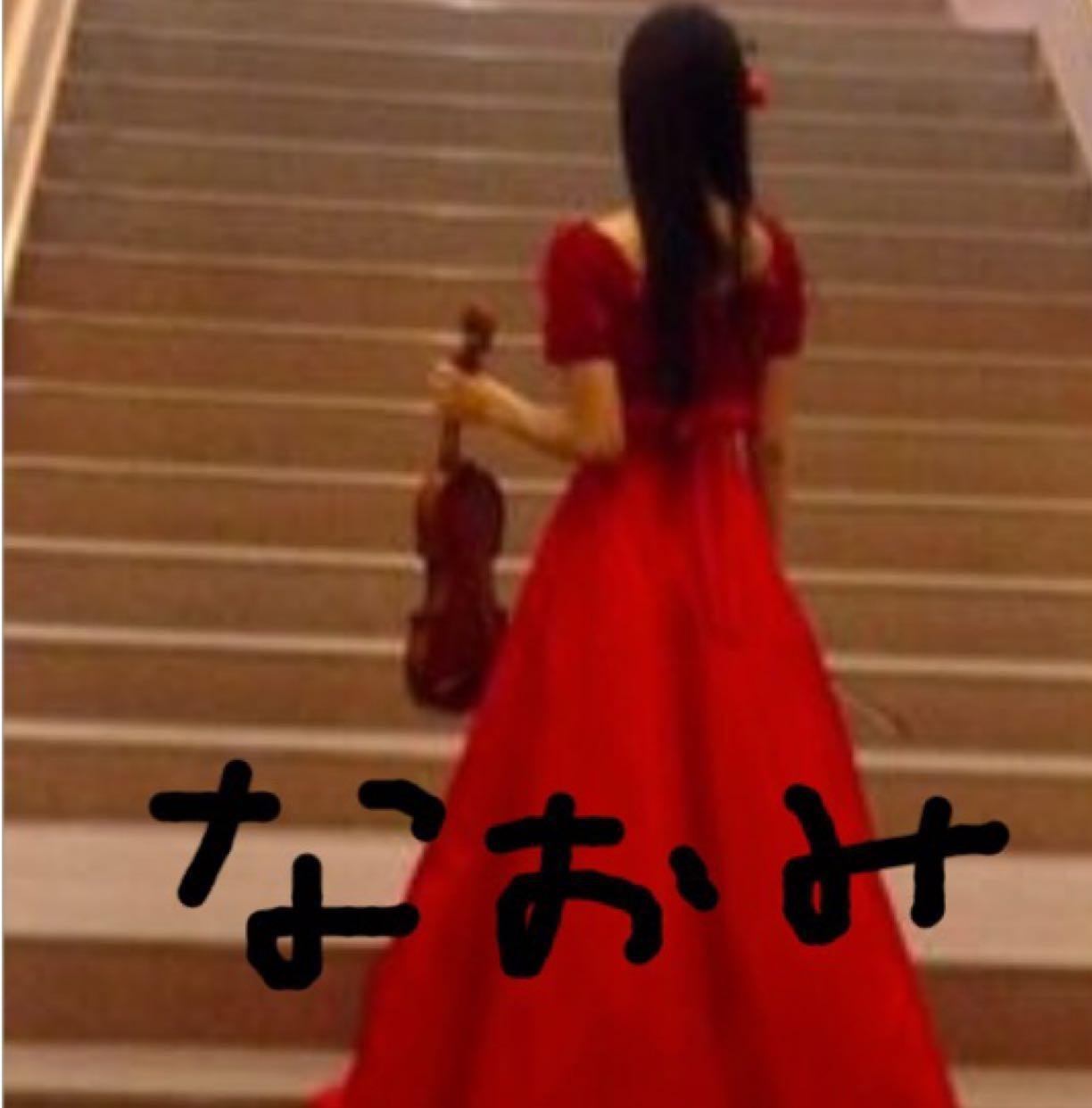 nao-violinさん