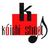 KOICHIのプロフィール画像