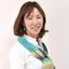 画像 大阪・枚方市 子育て 段取りッター 小池晶子の人生が10倍うまくいく段取り術 のユーザープロフィール画像