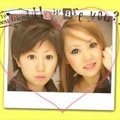 Hisa【FTM】Mami【嫁】のプロフィール