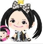 ねこぽんP(ほしいも)☆ネットアイドル代表 サブ