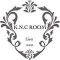 kncroomのプロフィール