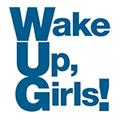 Wake Up, Girls!のプロフィール