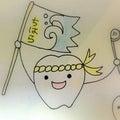 chihara-dentalのプロフィール